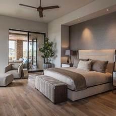 Schlafzimmer Braun Beige Modern - grey and brown bedroom ideas and photos houzz