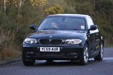 2010 Bmw 118d Coupe Review Top Speed