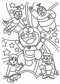 Age Malvorlagen Doraemon In Nobita Und Die Stahltruppen New Age
