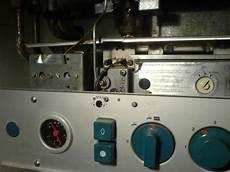 gastherme richtig einstellen junkers gastherme richtig einstellen eckventil waschmaschine