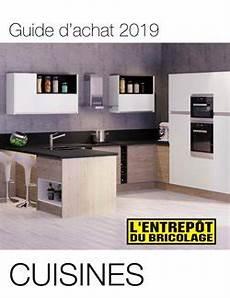 magasin bricolage annecy l entrep 244 t du bricolage 224 annecy catalogue et codes