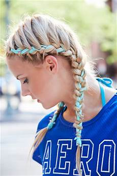 cute hairstyles games 7 cute game day hairstyles homecoming hairstyles for