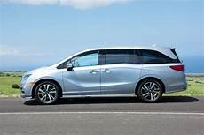2018 honda odyssey elite drive a for drivers