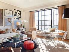 color trends in the living room living room and dining