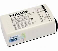 led transformer 127v 17w dimmable led transformer philips