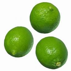 citron vert citron vert assortiment special fruit