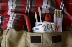 handwerkerstunde was kostet ein handwerker dhz net