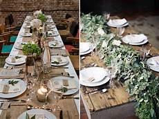 deco chetre anniversaire related image mariage mariage v 233 g 233 tal d 233 coration florale mariage et decoration table mariage
