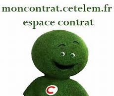 cetelem espace contrat www moncontrat cetelem fr mon contrat cetelem suivi en ligne