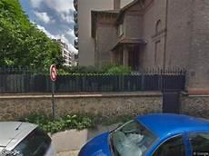 location utilitaire boulogne billancourt place de parking 224 louer boulogne billancourt 38 rue
