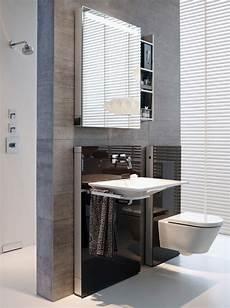 geberit monolith designfamilie installationselemente und