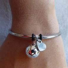 Bracelet Bola Grossesse Nimol Bijou Femme Enceinte 224
