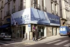 auto ecole blanc bleu idzif pro impression num 233 rique grand format sur b 226 che enseigne de boutique blanc bleu
