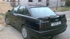 1991 audi 90 sedan specifications pictures prices