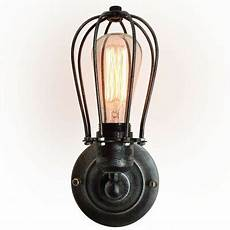 squirrel cage wall light westmen lights 1 light squirrel cage wall sconce reviews wayfair
