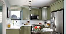 how to update old kitchen cabinets