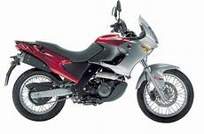 2012 Aprilia Pegaso 650 Motorcycle Review Top Speed