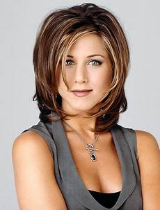jennifer aniston bob hairstyle hairstyle album gallery