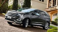 ford edge versions ford edge 2020 prices versions specs removals