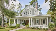 southern living low country house plans lowcountry farmhouse southern living house plans