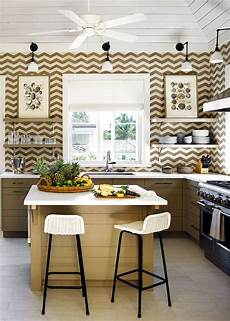 Modern Open Shelving Kitchen Ideas by 10 Sparkling Kitchens With Open Shelving