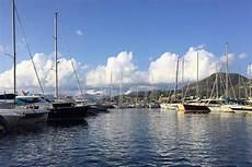 porto pignataro lipari eolmare porto turistico lipari eolie