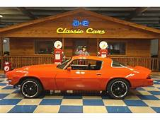 Classifieds For A&ampE Classic Cars  58 Available