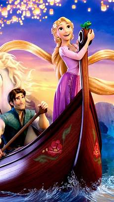 Rapunzel Wallpaper Iphone by Disney Tangled Wallpapers 71 Background Pictures