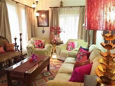 Home Decor Ideas Kerala by 1000 Images About Indian Decor On
