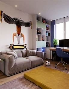 minimalist apartment for a family of 822 best chic hideaway ideas images on bedroom