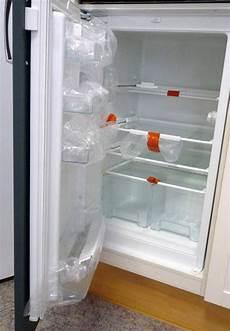 Kühlschrank Für Einbauküche - einbauk 252 che polstermueller aus burgst 228 dt