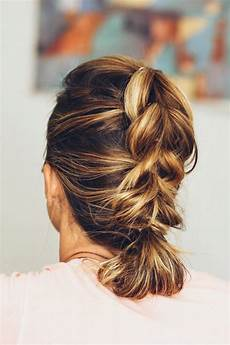 medium hairstyles updos updos for short hair southern living