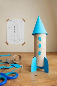 school readiness paper roll crafts toilet paper roll