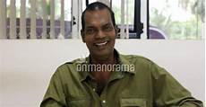 thank you for not sparing me salim kumar tells trollers video salim kumar actor thanked