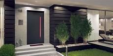 holzfenster individualitaet behaglichkeit haust 252 ren und eingangsanlagen in holz aluminium mayer
