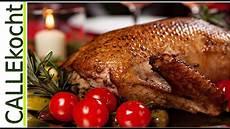 ente zubereiten einfach ente im ofen zubereiten weihnachtsbraten nach omas