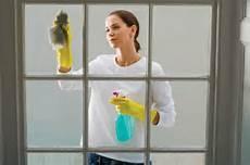 Tipps Zum Wohnung Putzen Halten Sie Alles L 228 Nger Sauber