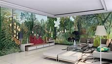 poster tapisserie geant les 8 meilleures images du tableau d 233 coration murale