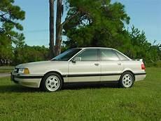 how cars work for dummies 1991 audi 90 navigation system 1991 audi 90 quattro 20v german cars for sale blog