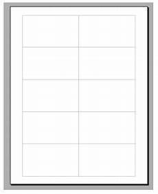 blank business card template open office business cards in openoffice org template