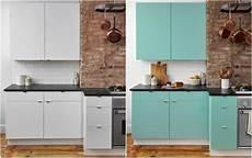 küche aufpeppen klebefolie klebefolie f 252 r k 252 che verwenden und die k 252 chenm 246 bel neu