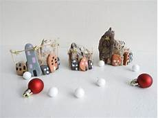 Painting On Stones And Pebbles 125 Ideas For