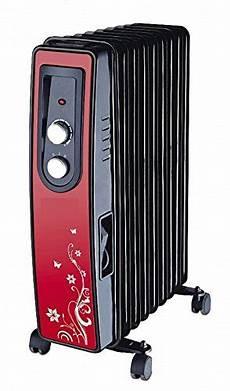 heizkörper 2000 watt 214 lradiator elektroheizung elektro heizer mobile heizung
