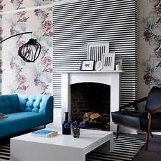 livingroom wallpaper 20 sumptomous living room wallpaper designs rilane