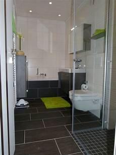 bad mit dusche und badewanne bad ohne badewanne