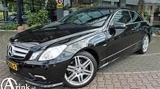 Mercedes E Klasse Coup 233 200 Cgi Avantgarde Amg Line