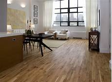 wood floor for you