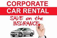 car hire excess insurance comparison uncategorized car rental excess insurance