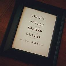 17 best images about diy anniversary gifts on pinterest