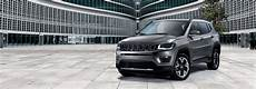 jeep 174 compass opening edition